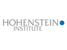 Hohenstein Institute