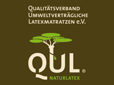 QUL-Qualitatsverband